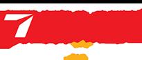 7eye_logo